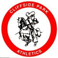 Cliffside Park School Website